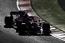 F1 2018: Takvim, sürücü kadroları ve test takvimi