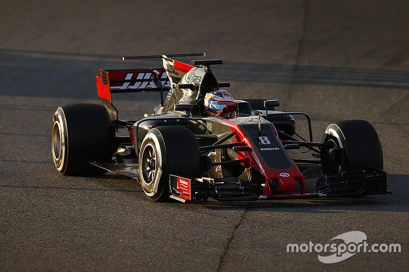 """Haas: Ferrari hat mit F1-Motor """"erstaunliche"""" Fortschritte gemacht"""
