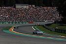 Hamilton szerint az FIA direkt kedvezett a Ferrarinak a Belga Nagydíjon