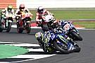 【MotoGP】ロッシ「残り6戦が5人のライダーにとって