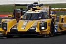 ELMS ELMS Silverstone: Racing Team Nederland tiende bij debuut