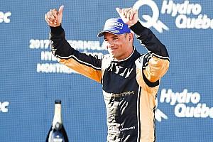 WEC Ultime notizie Colpaccio per SMP Racing: ecco Stéphane Sarrazin