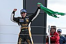 Formula V8 3.5 Chronique Fittipaldi - J'ai perpétué l'héritage Fittipaldi à Silverstone
