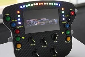 WEC 2018/2019: FIA-Weltrat segnet LMP1-Angleichung ab