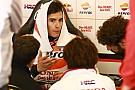 MotoGP Problemen Honda volgens Marquez niet opgelost met overwinning