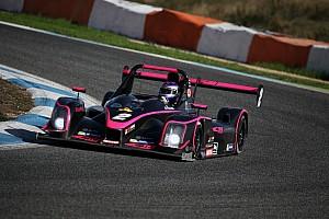 Endurance Actualités Le Championnat V de V à retrouver sur Motorsport.tv en 2017