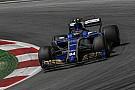 Официально: Sauber и Honda отказались от сотрудничества