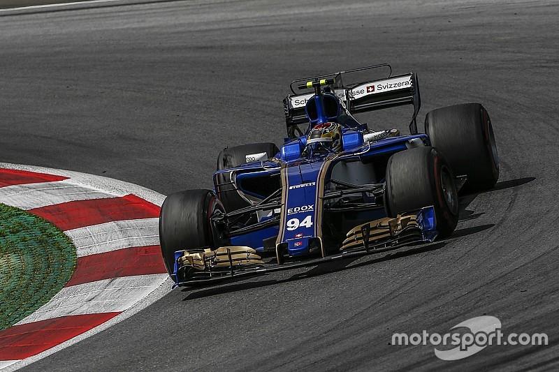 Honda, Sauber anlaşmasını bozabilir!