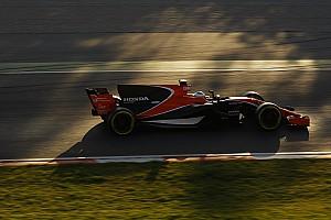 F1 Noticias de última hora Honda revela cuál fue su peor día de los tres años con McLaren
