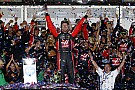 Kurt Busch agrees to one-year deal with Stewart-Haas Racing