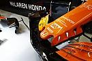 Formule 1 'McLaren en Honda zeken elkaar te veel af' - Tim en Tom Coronel