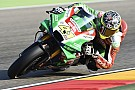 MotoGP Avustralya MotoGP 2. Antrenman: Espargaro günün en hızlı ismi
