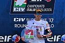 Michele Pirro chiude i giochi al Mugello: è campione del CIV SBK