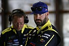 NASCAR Cup Menard named as Blaney's 2018 replacement at Wood Brothers