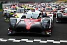 GALERI: Semua 60 mobil peserta Le Mans 24 Jam 2017