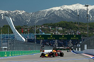 Mercedes and Ferrari