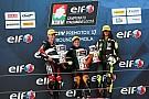CIV PreMoto3 Alberto Surra si impone in volata in Gara 2 ad Imola