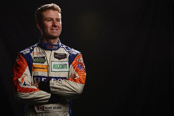 Вілкінс та Дайєр стали гонщиками команди MSR у гонках на витривалість