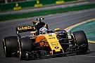 Palmer sadar banyak orang favoritkan Hulkenberg di Renault