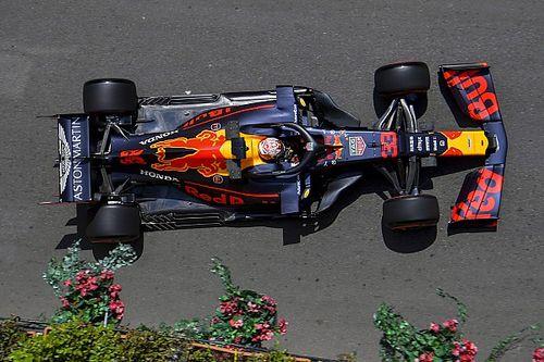 Kwalificatie F1 GP Azerbeidzjan in Baku – Tijden, welke tv-zender en meer