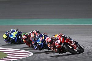 Qu'attendre de l'audience sur le déflecteur de Ducati?