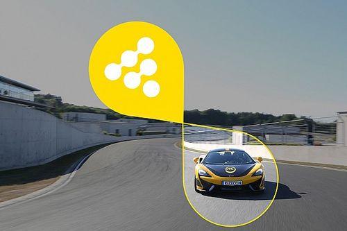 RaceCoin veut ouvrir un nouveau chapitre en course automobile