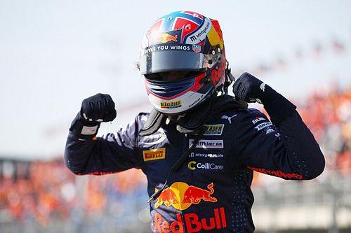Dennis Hauger remporte le titre de FIA F3