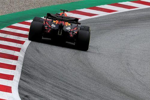 A Red Bull most utánanéz a dolgoknak a DAS kapcsán