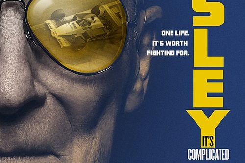 Review: How the Max Mosley movie delivers on his complicated contradictions