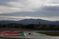 Spanish Grand Prix qualifying – Start time, how to watch, channel & more