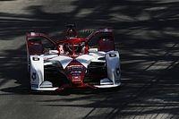 Muller ve Frijns, superpole'e geçmelerine mâl olan kuralları eleştirdi