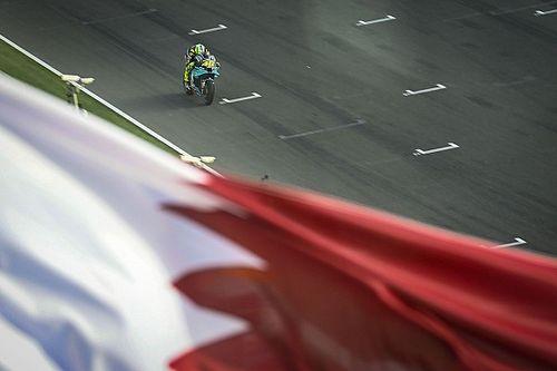 F1カタールGP開催、MotoGPにとっては悪いニュース? 「何もかもを破壊されてしまう」とライダー悲観