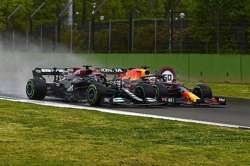 Ulga w Mercedesie
