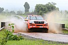 Indian Rally Rally of Maharashtra: Gill, Abhilash takes dominant win in INRC, IRC classes