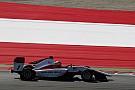 Leclerc detta legge anche in Austria e trionfa in Gara 1