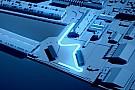 Video: Das ist der neue Stadtkurs der Formel E in New York