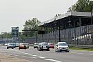 Trofeo Abarth Selenia: a Monza Alex Campani vince Gara1