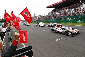 "Le Mans Breaking news Rookie Alonso ""exceptional"" in Toyota victory, says team boss"
