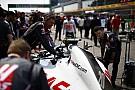 Forma-1 Magnussen: nem a Ferrari-motor az oka, hogy nem nyer a Haas