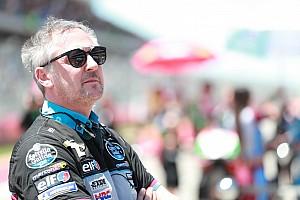 MotoGP Nieuws Bartholemy niet langer actief als teambaas Marc VDS