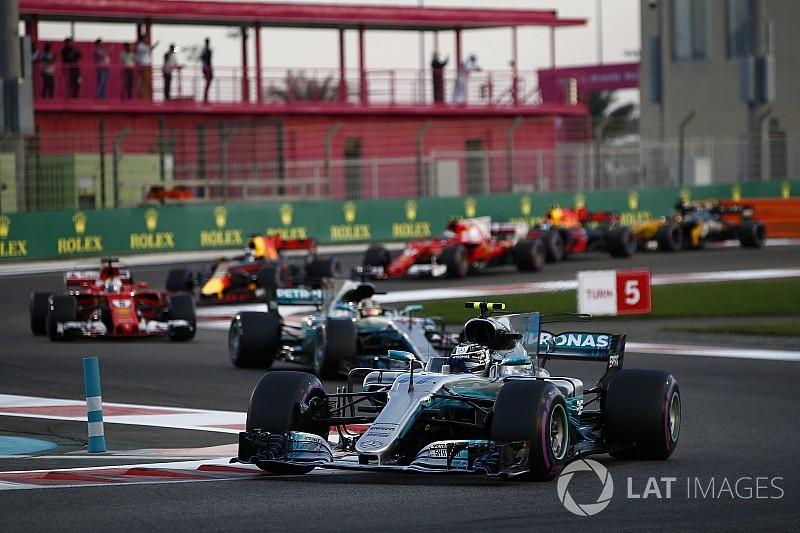 """Todt waarschuwt voor """"oneerlijke"""" focus op nieuwe F1-motorleveranciers"""