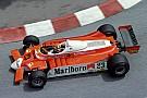Formula 1 Fotogallery: tutte le monoposto Alfa Romeo che hanno corso in F.1