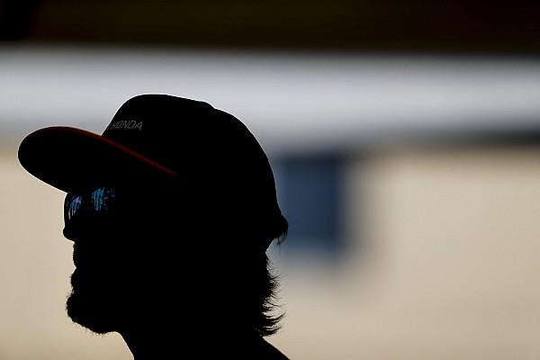 Формула 1 Топ список Фотофакт: Алонсо вже розпочав підготовку до наступного сезону Ф1