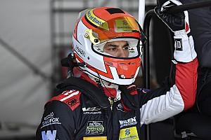 Le Mans Nieuws Nasr debuteert in 24 uur van Le Mans