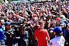 Forsa-Umfrage: 79 Prozent gegen mehr Formel-1-Rennen