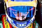 Formulewagens: overig Van Kalmthout pakt dominante zege Chennai, Drugovich MRF-kampioen