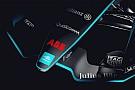 Ma mutatják be a Formula E legújabb versenygépét, rajta a Halóval
