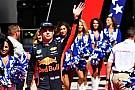 Формула 1 Голосование: справедливо ли FIA лишила Ферстаппена подиума?