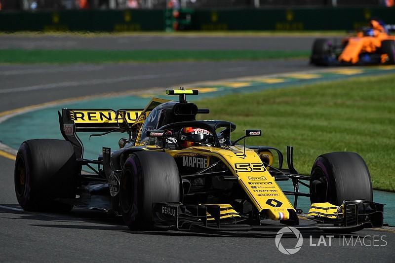 Renault, Bell & Ross ile yeni sözleşme imzaladı