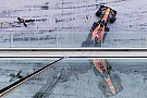 Formel 1 McLaren: Falsches Chassis-Konzept für Renault-Antrieb?